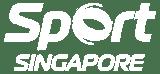 sportsg-logo-white_sml